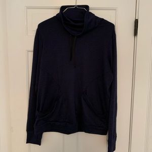 Old Navy pullover active top